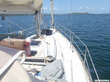 sailboat_for_sale_10