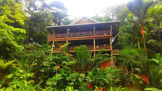 Very beautiful property, $495,000