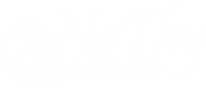 Nathy Realty - Panama - Real Estate - Immobilier Logo